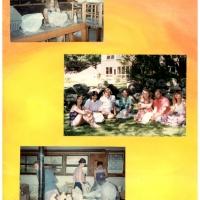 Photo Album 1_12