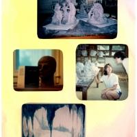 Photo Album 2_16