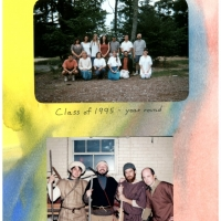 Photo Album 2_17