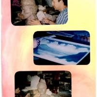 Photo Album 2_18