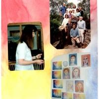 Photo Album 2_22