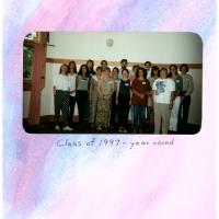 Photo Album 2_23