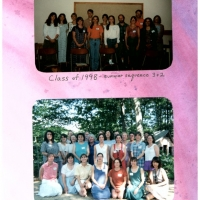 Photo Album 2_24