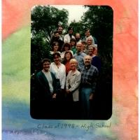 Photo Album 2_25