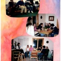 Photo Album 2_27