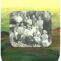 Photo Album 2_44