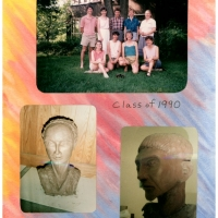 Photo Album 2_8