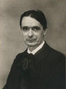 steiner-reitman-1915
