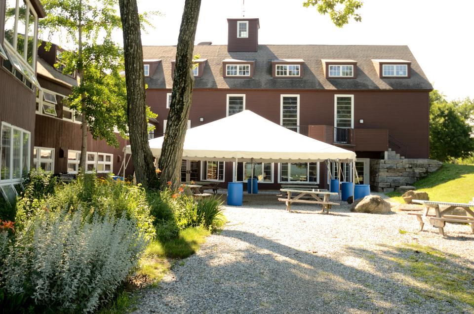 Waldorf Teacher Training Housing & Meals