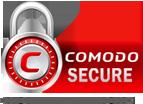 comodo-secure-icon