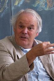 Christof Wiechert