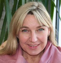 Karine Finser