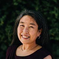 Chiaki Uchiyama